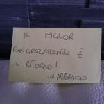 b&b_da_rosario_img01
