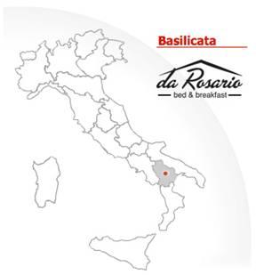 dove_siamo_b&b_da_rosario