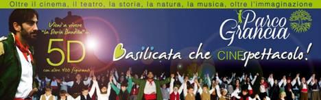 parco_della_grancia01